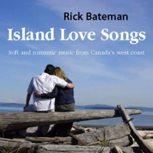 Island Love Songs
